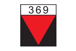 logo_kzverband_neu_ohnetext
