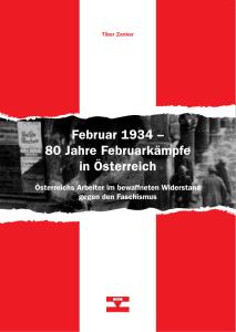 Februar1934-Cover-213x300