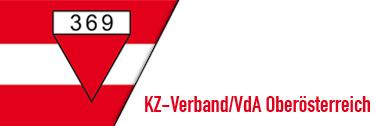 KZ-Verband/VdA Oberösterreich
