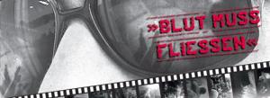 film-blutmussfliessen