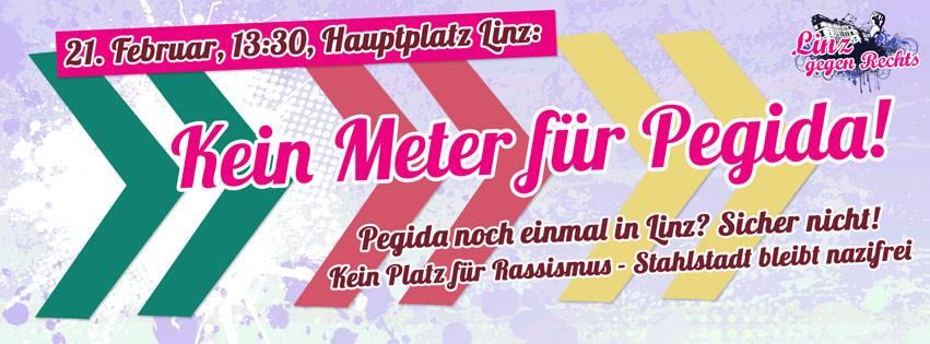 kein-meter-fuer-pediga-2