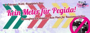 linz-kein-meter-banner-530x196