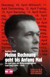 Buch-Meine_Rechnung_geht_bis_Anfang_Mai