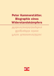 Cover-PeterKammerstaetter-Broschuere