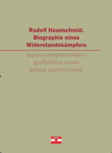 Cover-RudiHaunschmid