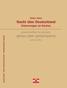 Cover_WalterAdam