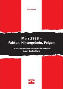 Zenker-1938