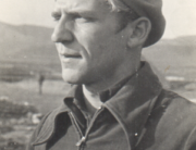 Hugo Müller (1937)